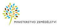 Dotace na Údržbu a obnovu kulturních a venkovských prvků 2018