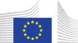 """Překlad """"Evropské kuchařky pro místní aktéry"""""""