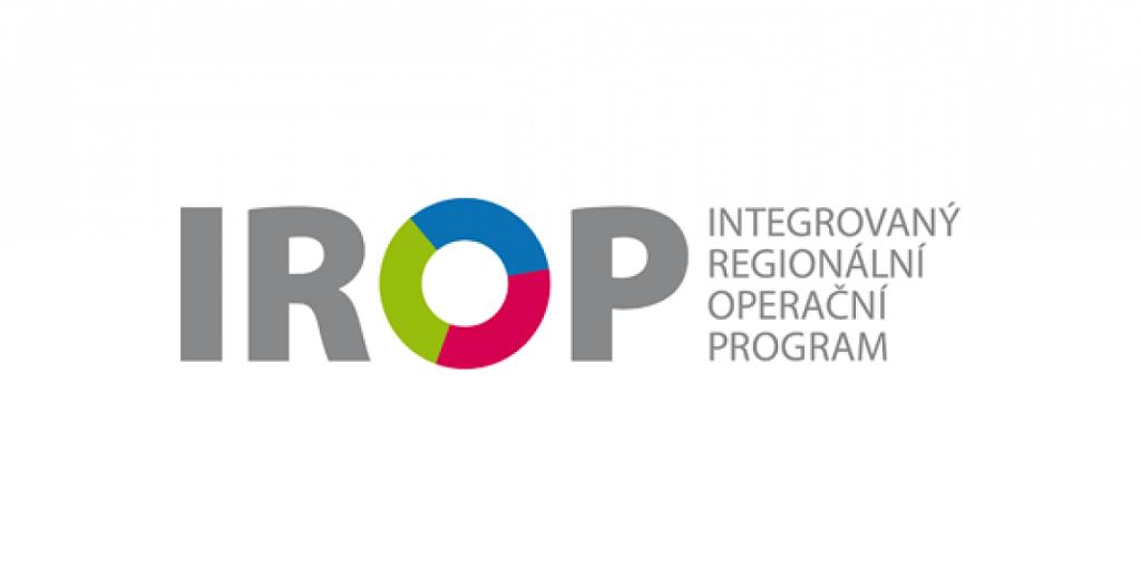Pozvánka na seminář ke 3. výzvě IROP