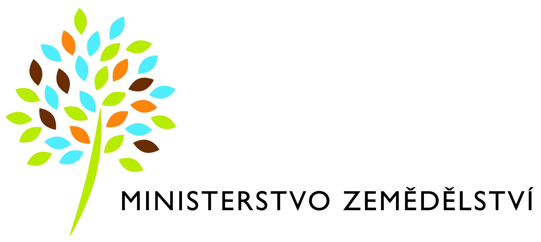 Ministerstvo otevře v příštím roce nové programy na obnovu kulturního dědictví venkova i na nákup plemenných zvířat