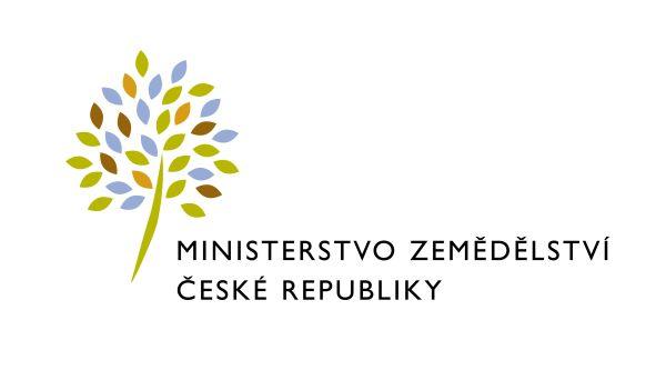 Seminář DOTACE 2015 Kraj Vysočina