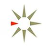 Dotace na společenské akce - Výzva MAS Společnost pro rozvoj Humpolecka
